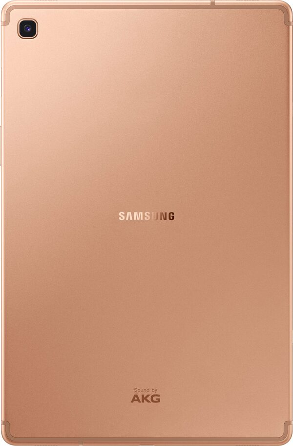 """Samsung Galaxy Tab S5e Wi-Fi (2020) Tablet (10,5"""", 128 GB, Android)"""