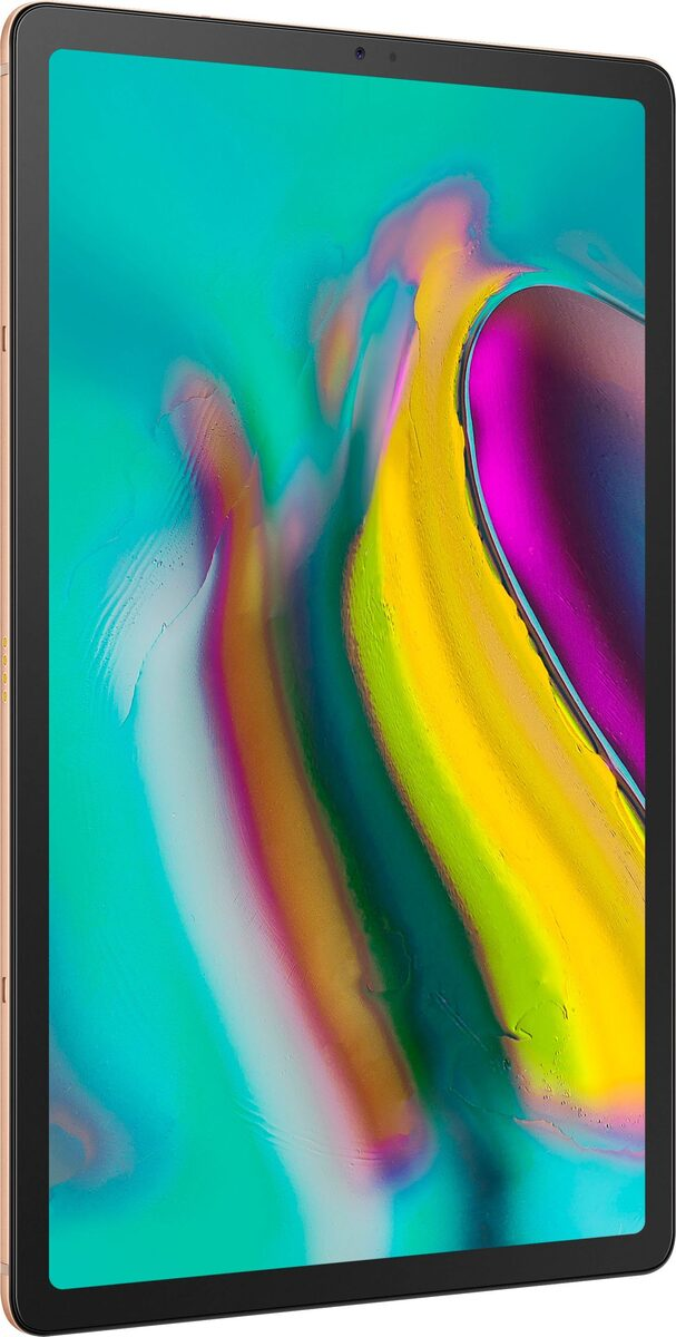 "Bild 2 von Samsung Galaxy Tab S5e Wi-Fi (2020) Tablet (10,5"", 128 GB, Android)"