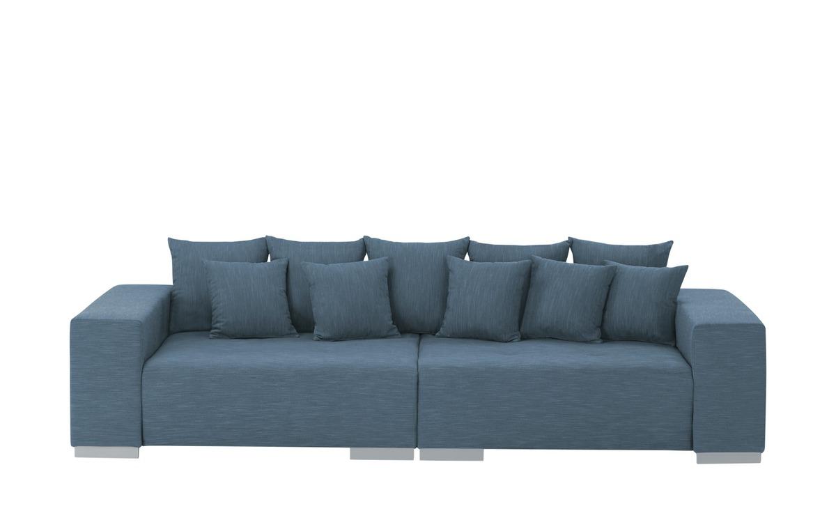 Bild 1 von Big Sofa