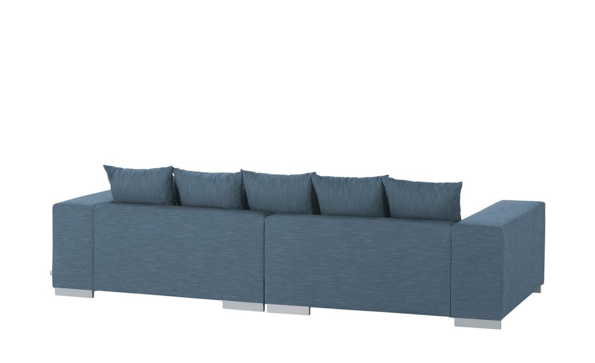 Bild 2 von Big Sofa