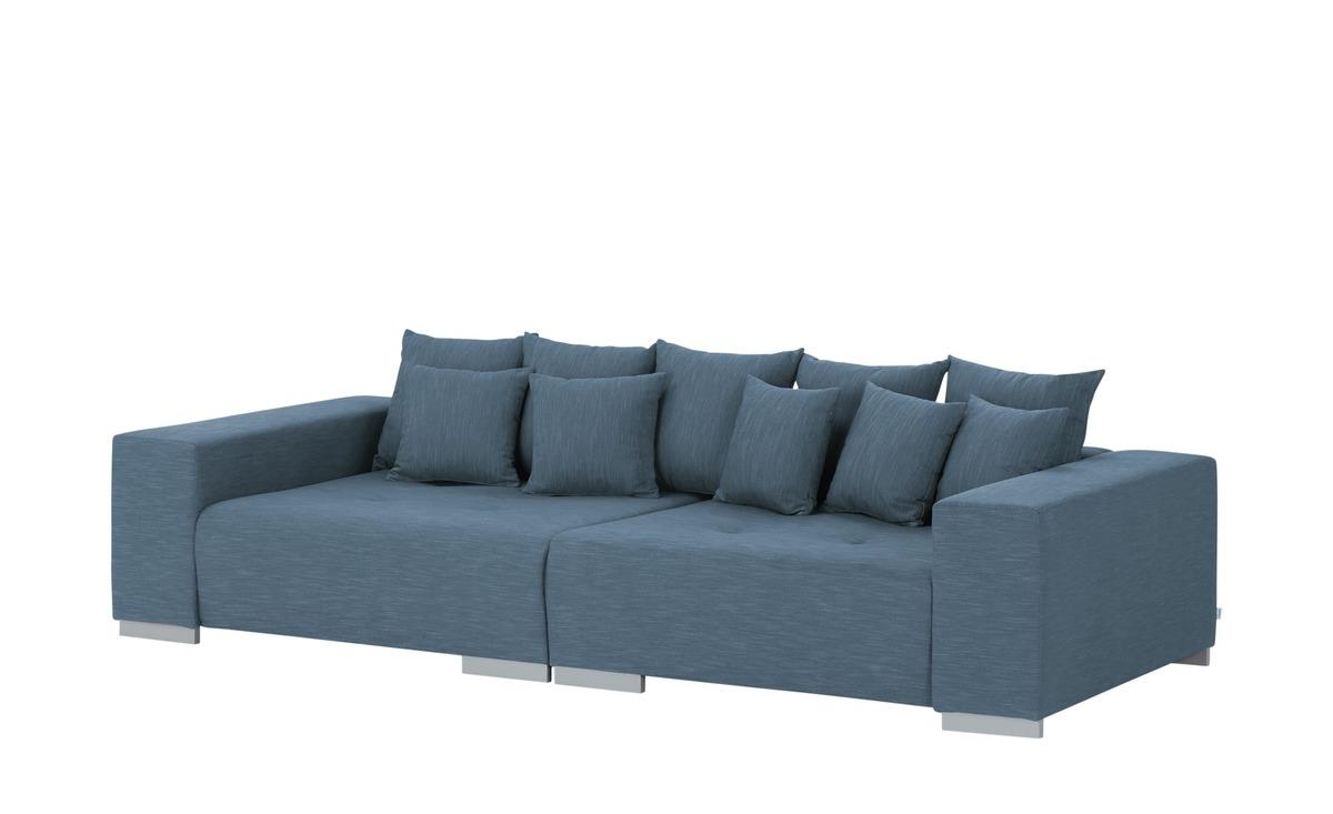 Bild 4 von Big Sofa