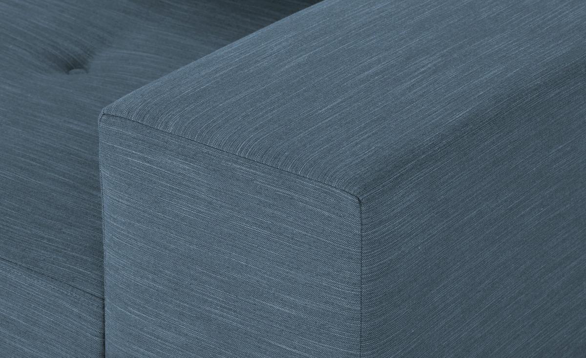 Bild 5 von Big Sofa