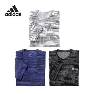 T-Shirt verschiedene Farben und Größen, je