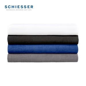 Frottee-Spannbetttuch 80% Baumwolle/20% Polyester, versch. Größen, ab