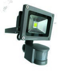 LED-COB-Flutlicht