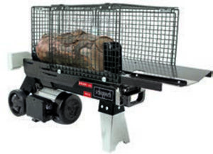 Holzspalter »HL460«