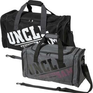 UNCLE SAM  Sporttasche
