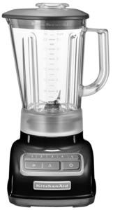 KitchenAid Mixer Classic Blender 5KSB1565