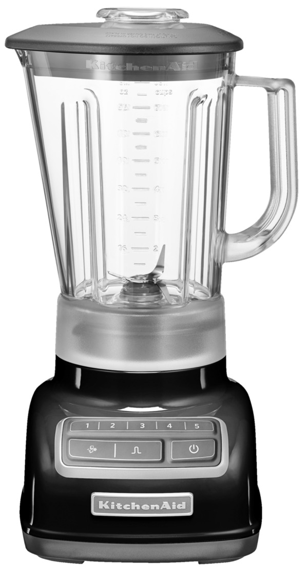 KitchenAid Mixer Classic Blender 5KSB1565