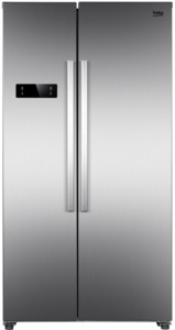 Beko Side by Side GNO4331XP