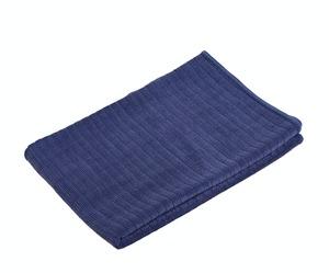 Goezze Polier- und Geschirrtücher, 3er Pack, royalblau