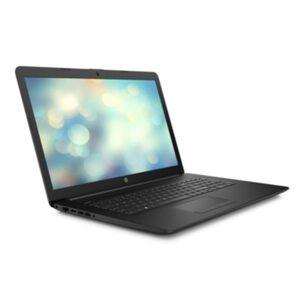 """HP 17-by3465ng 17,3""""FHD i7-1065G7 8GB/512GB SSD Intel Iris DVD±RW DOS 1A8Z8EA"""