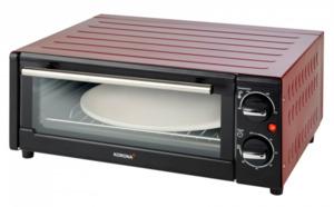 Korona Pizzaofen 57000