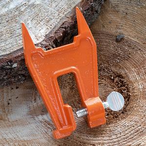 Kraft Werkzeuge Kettensägenzubehör
