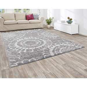 "Bella Casa Hochwertiger Design-Teppich ""Shiraz"""