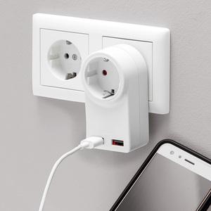 Powertec Electric 360°-Adapter