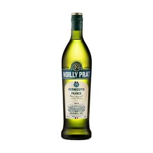 Noilly Prat Vermouth original dry 18 % Vol., jede 0,75-l-Flasche