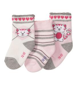Thermo-Socken