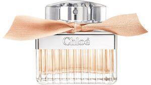 Chloé Rose Tangerine Eau de Toilette