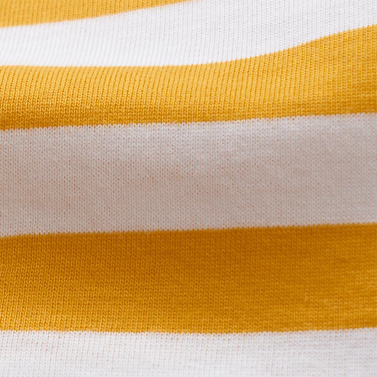 Bild 5 von Jungen Langarmshirt im Ringel-Look