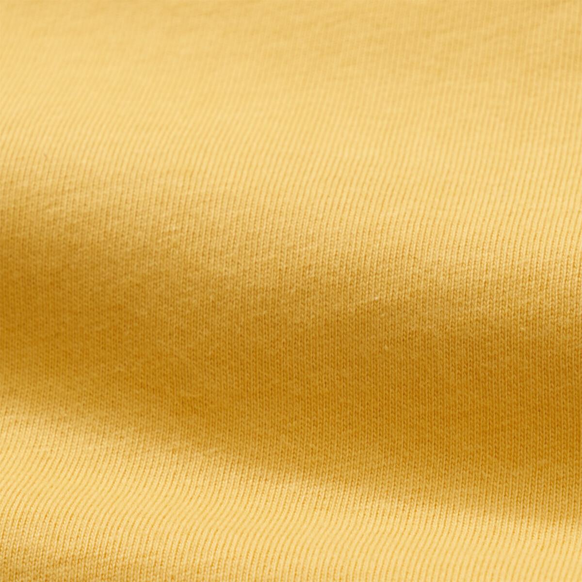 Bild 5 von Jungen Langarmshirt im Basic-Look