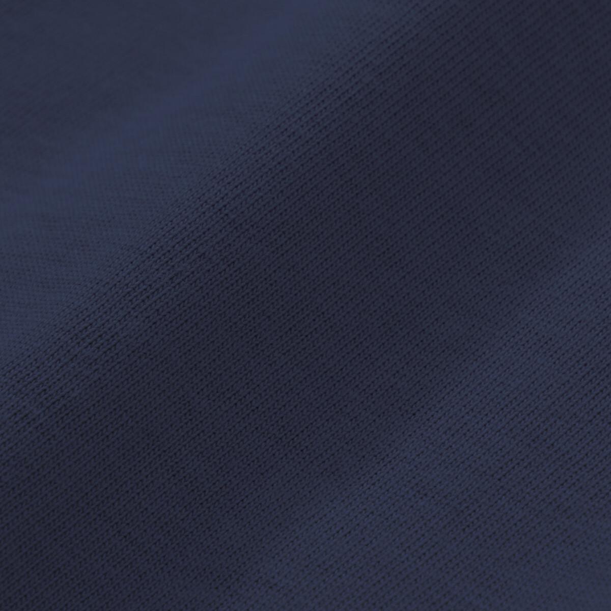 Bild 5 von Mädchen Langarmshirt im Basic-Look