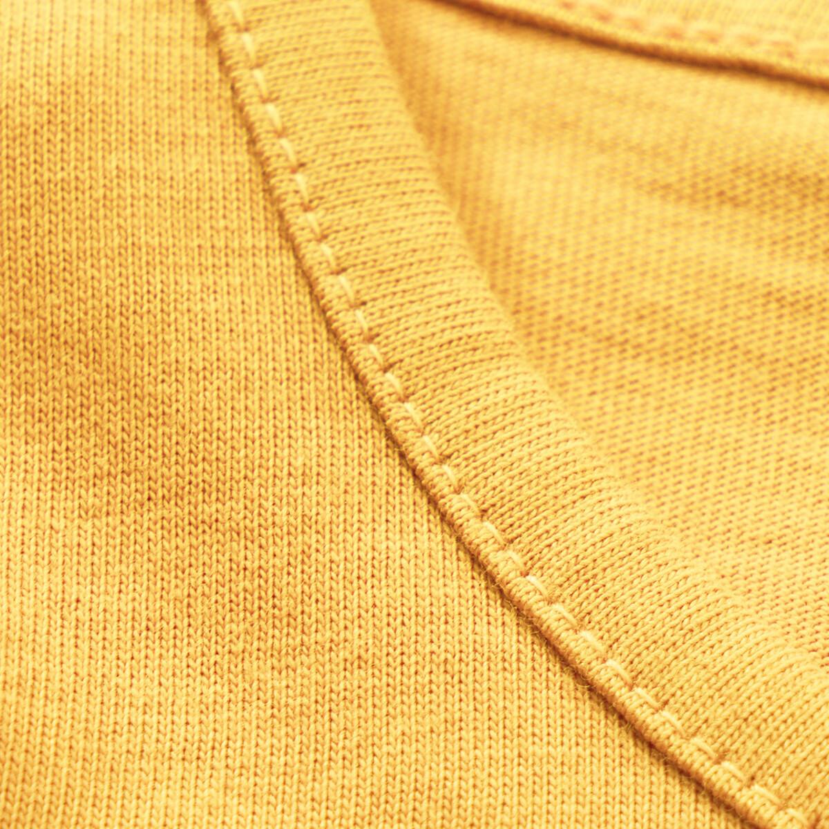 Bild 4 von Mädchen Langarmshirt im Basic-Look