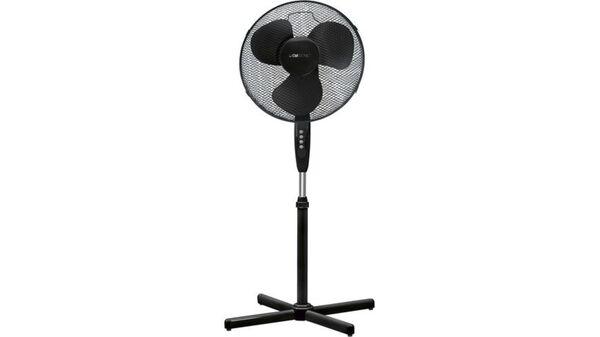 CLATRONIC Stand-Ventilator VL 3603 S