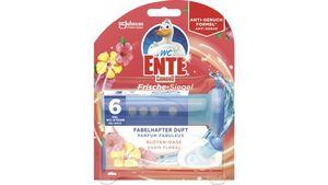 WC-Ente Frische-Siegel Original Blüten-Oase