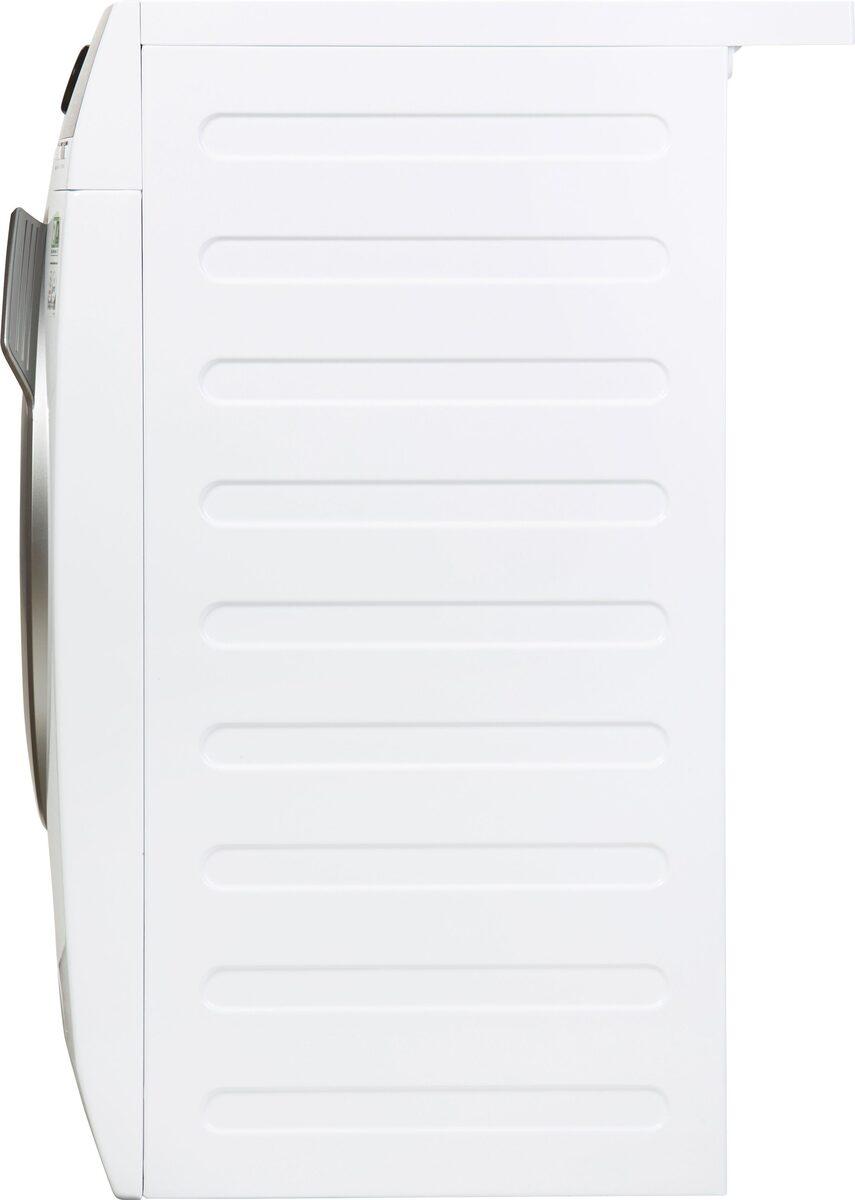 Bild 4 von AEG Waschmaschine Serie 8000 LAVAMAT L8FE74485, 8 kg, 1400 U/Min, ÖKOMix - Faserschutz