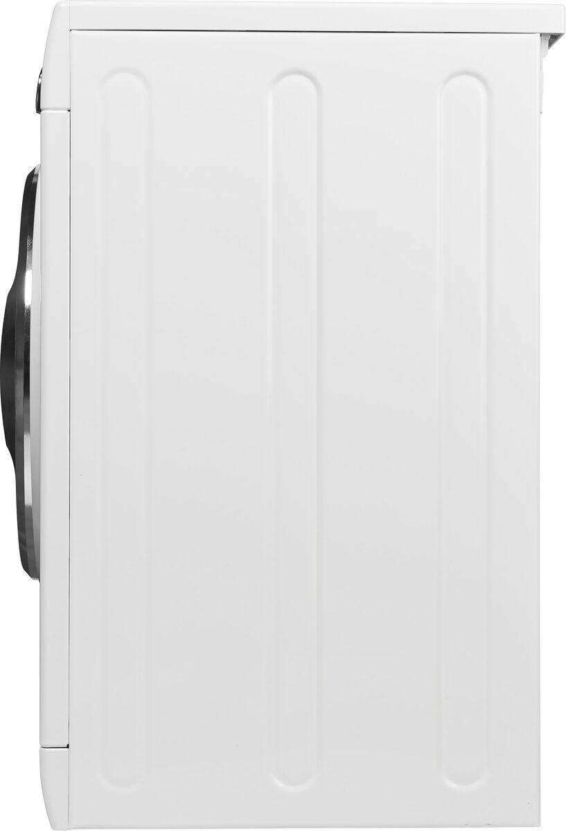 Bild 4 von BAUKNECHT Waschmaschine WM Elite 716 C, 7 kg, 1600 U/Min