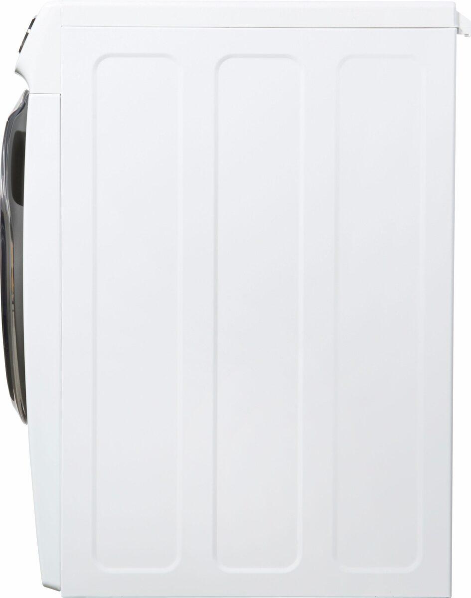 Bild 4 von Samsung Waschmaschine QuickDrive AddWash WW6800 WW8EM642OPW, 8 kg, 1400 U/Min, QuickDrive & WiFi-Steuerung
