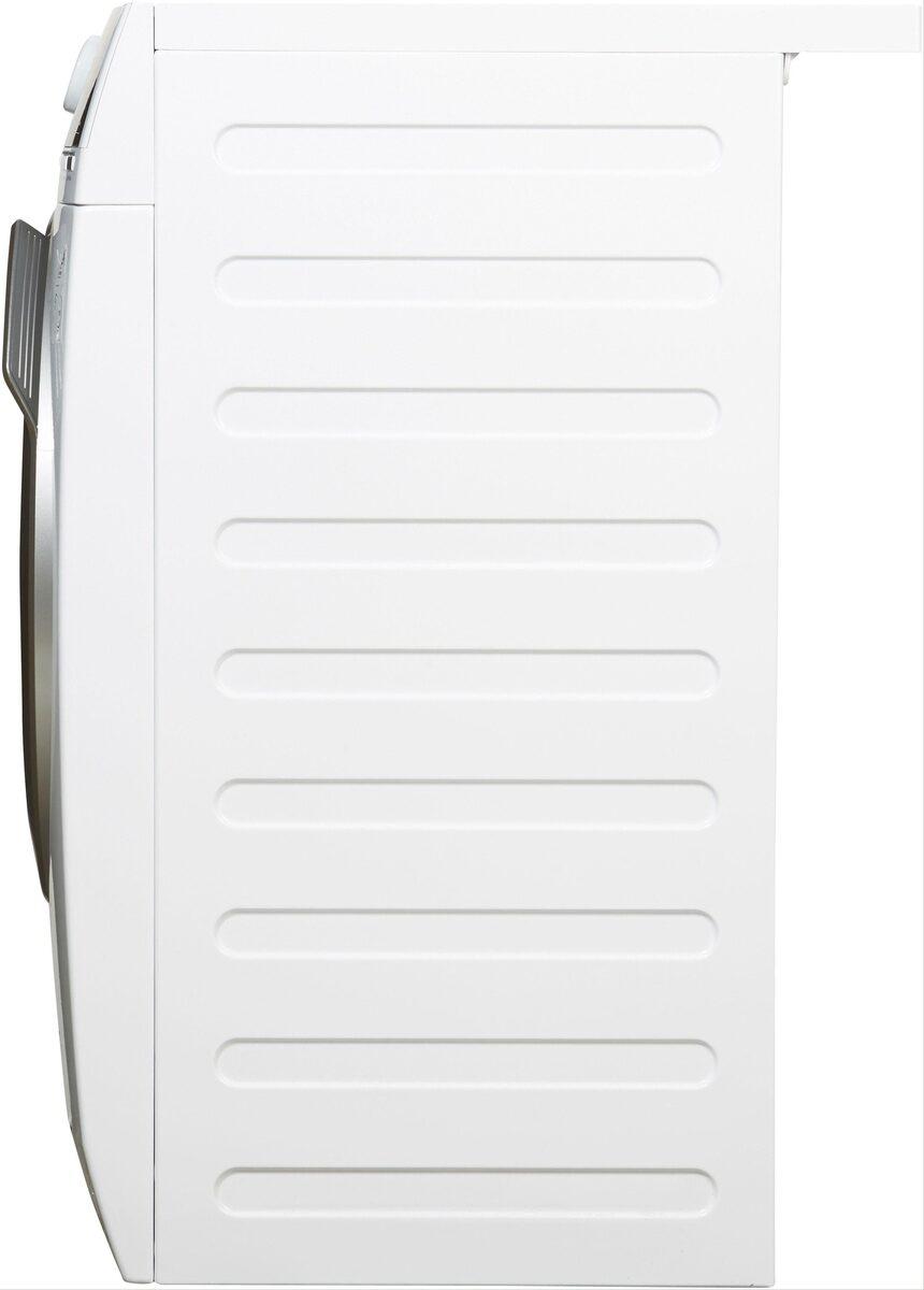 Bild 4 von AEG Waschmaschine 6000 L6FBA68, 8 kg, 1600 U/Min, ProSense - Mengenautomatik