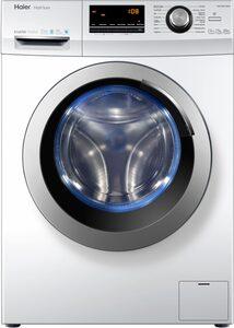 Haier Waschmaschine HW70-BP14636, 7 kg, 1400 U/Min