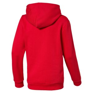 PUMA Sweater »Essentials Jungen Hoodie«