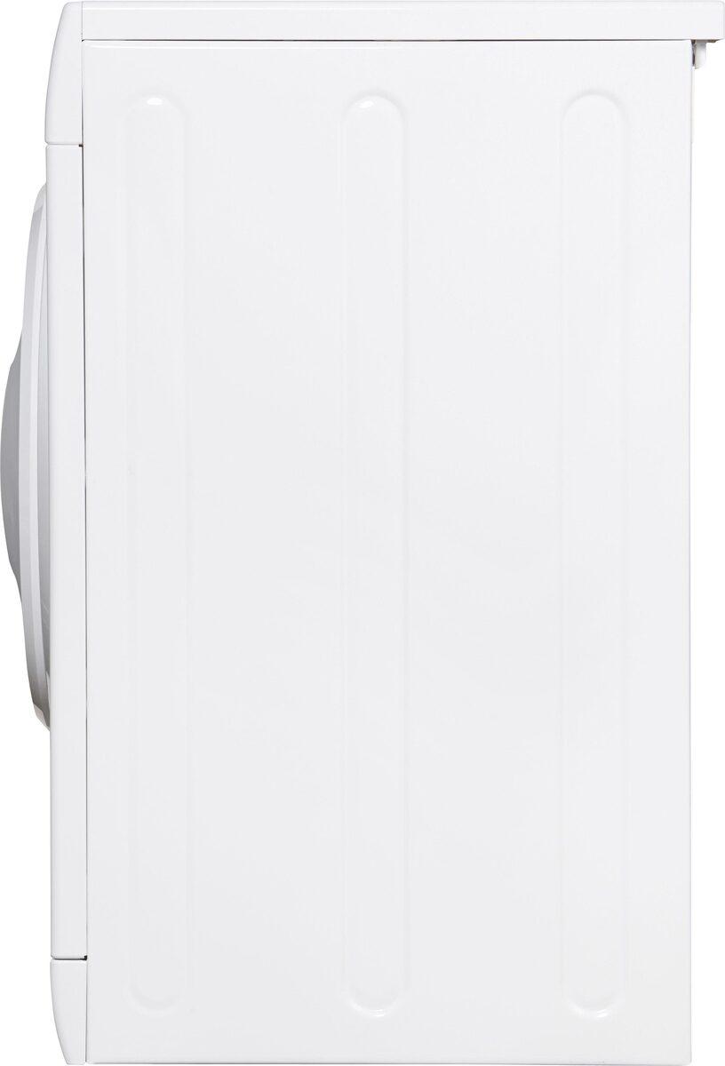 Bild 4 von BAUKNECHT Waschmaschine WA Soft 7F4, 7 kg, 1400 U/Min