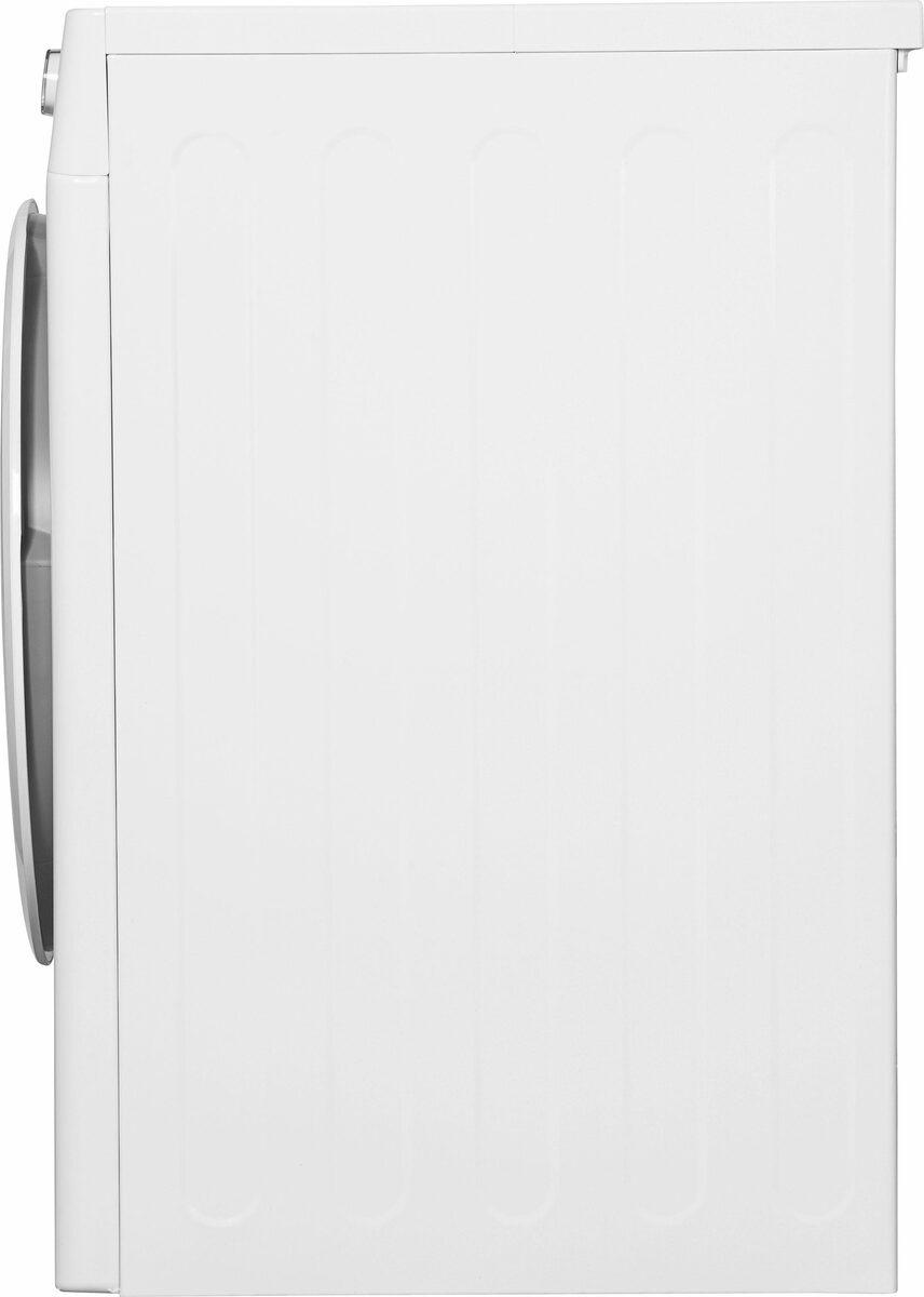Bild 4 von LG Waschmaschine F14WM7EN0, 7 kg, 1400 U/Min