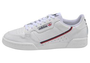 adidas Originals »CONTINENTAL 80« Sneaker