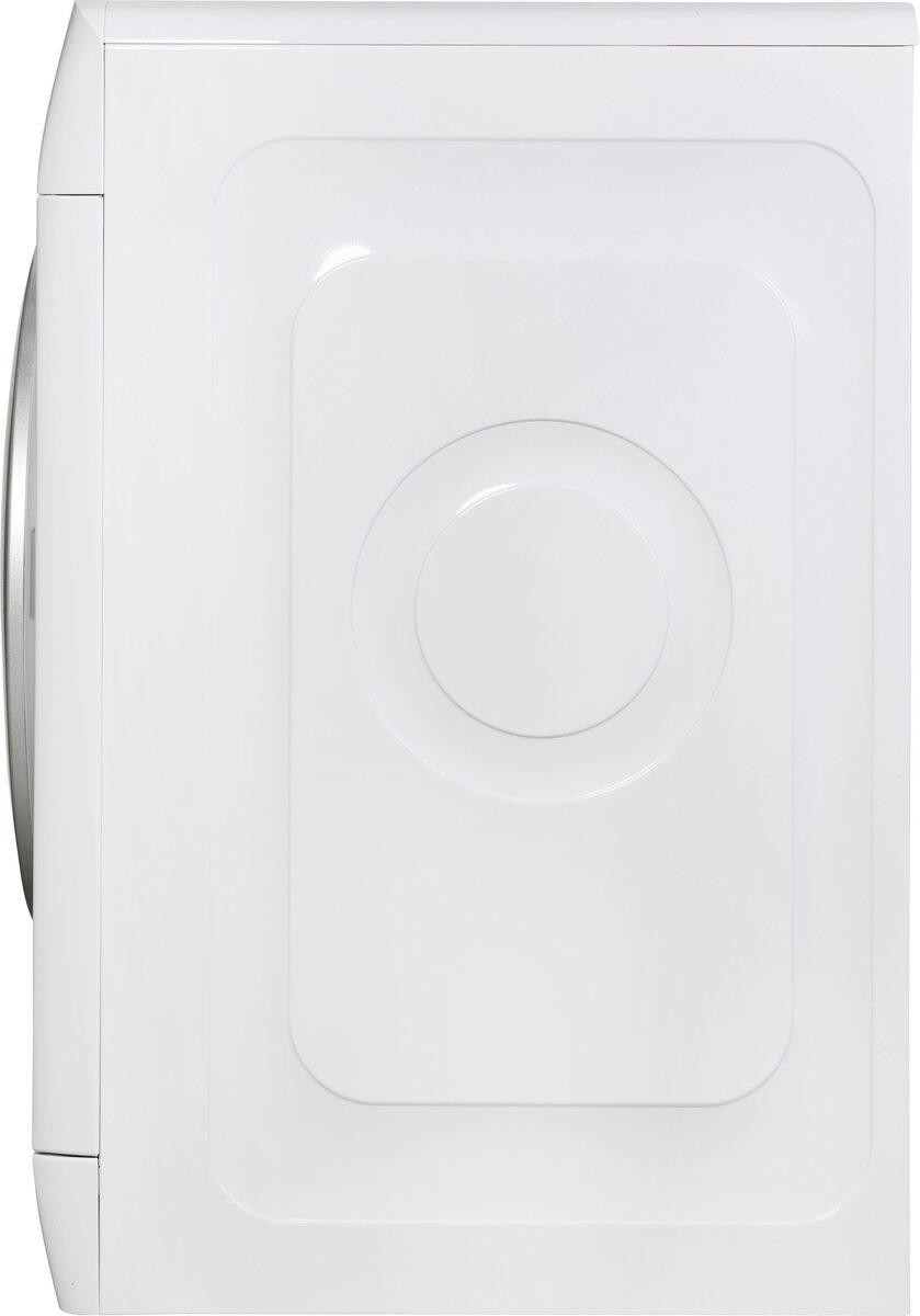 Bild 4 von Privileg Waschmaschine PWF X 843 S, 8 kg, 1400 U/Min