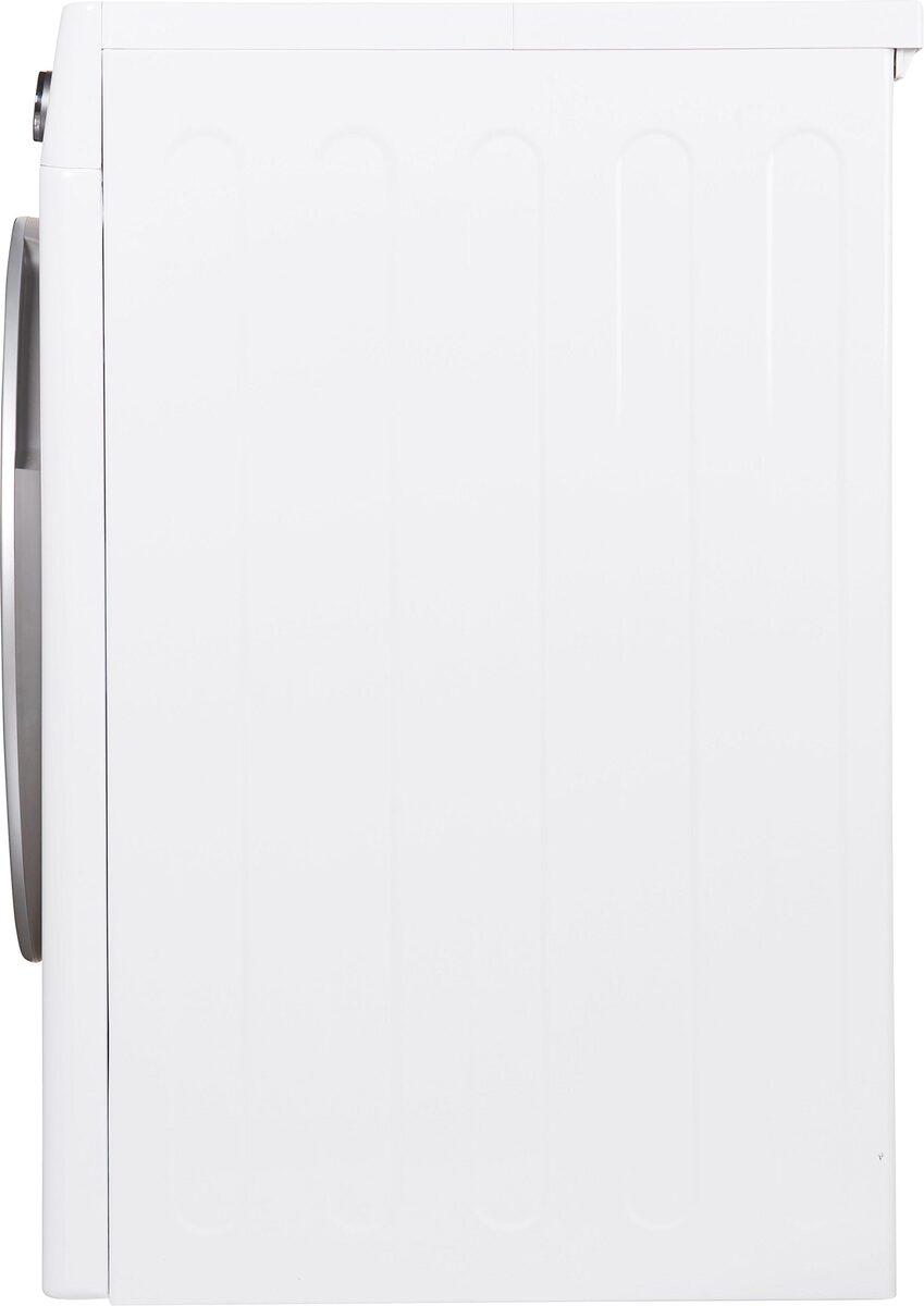 Bild 4 von LG Waschmaschine Serie 7 F4WV710P1, 10,5 kg, 1400 U/Min