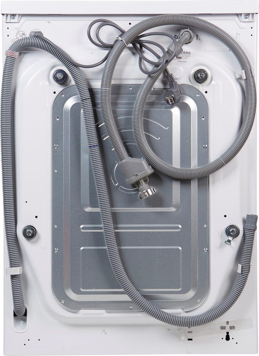 Bild 5 von LG Waschmaschine Serie 7 F4WV710P1, 10,5 kg, 1400 U/Min