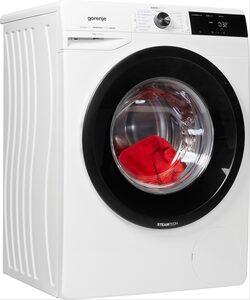 GORENJE Waschmaschine WEI84CPS, 8 kg, 1400 U/Min
