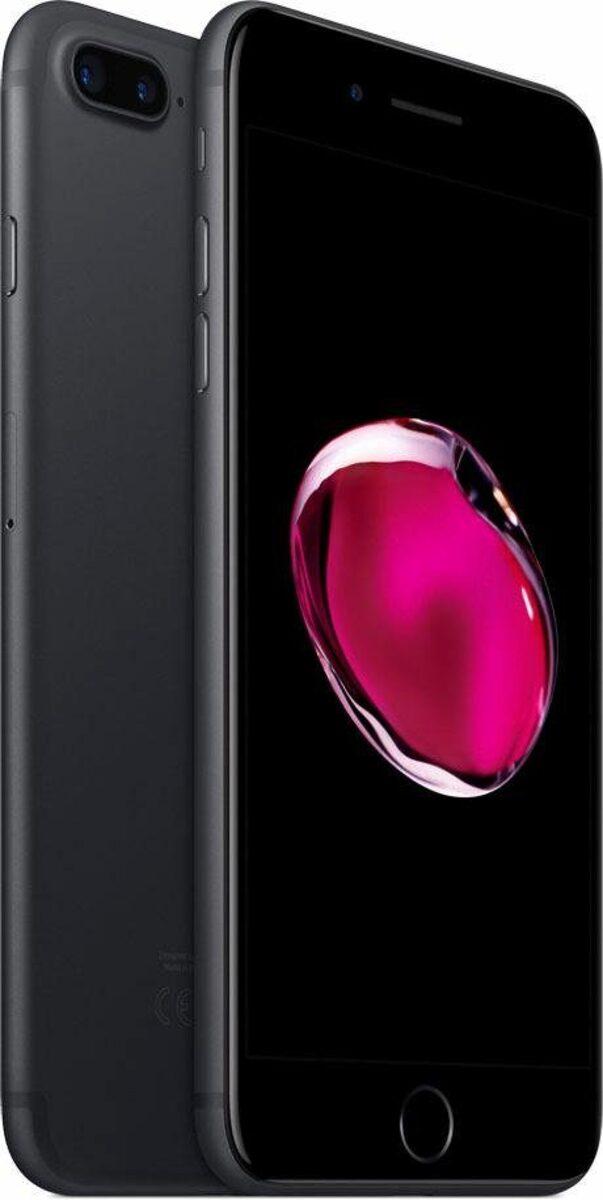 """Bild 3 von Apple Smartphone »iPhone 7 Plus 5,5"""" 32 GB«"""