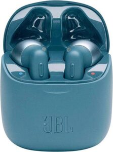 JBL »Tune 220 True wireless« In-Ear-Kopfhörer (Bluetooth)