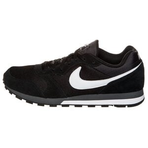 Nike Sportswear MD Runner 2 Sneaker Herren