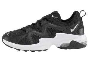 Nike Sportswear »Wmns Air Max Graviton« Sneaker