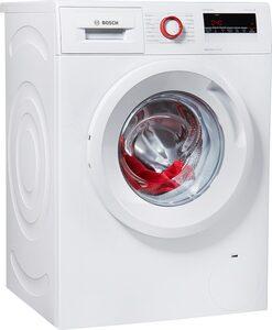 BOSCH Waschmaschine Serie 4 WAN282V8, 7 kg, 1400 U/Min
