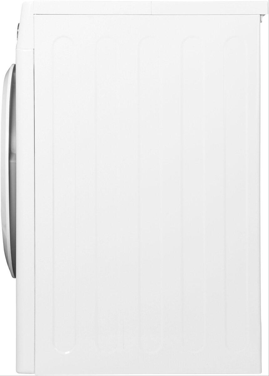 Bild 4 von LG Waschmaschine F14WM8LN0, 8 kg, 1400 U/Min