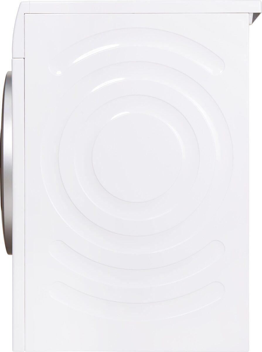 Bild 4 von SIEMENS Waschmaschine iQ500 WM14US70, 9 kg, 1400 U/Min