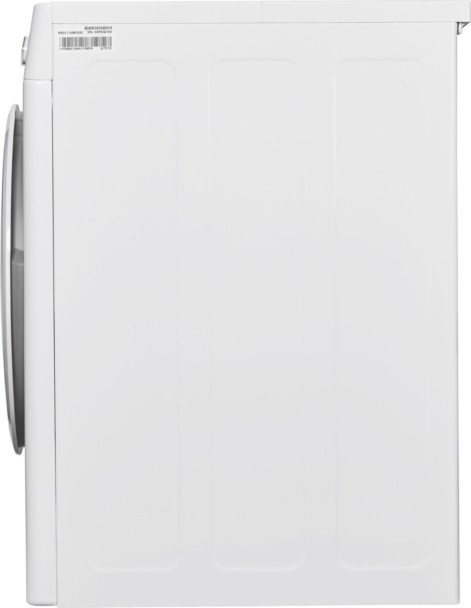 Bild 4 von LG Waschmaschine F14WM10ES0, 10 kg, 1400 U/Min